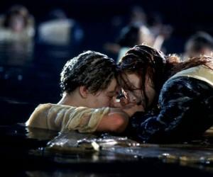 ¿De qué murieron los pasajeros del Titanic?