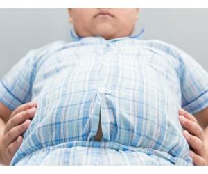 Niños mexiquenses vivirán 7 años menos por obesidad