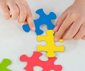 Top 5 de juegos para estimular la mente tu hijo (de 3 a 6 años)