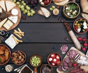 Dieta disociada paso a paso: ¡adelgaza combinando los alimentos!