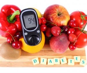 Esta vitamina es esencial para los pacientes con Diabetes Mellitus