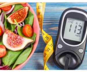 Consejos de salud para pacientes con Diabetes Mellitus