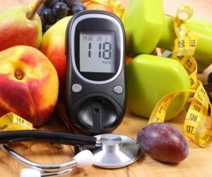Así puedes mejorar tu salud si eres un paciente con Diabetes Mellitus