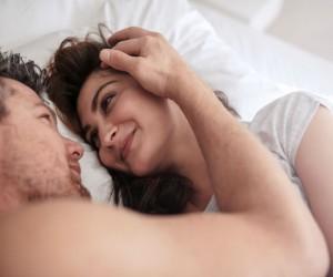 Si duermes más, tendrás más sexo