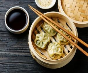 Síndrome de la comida china
