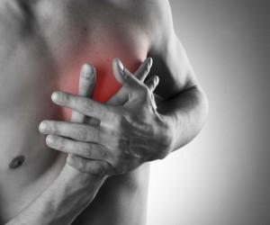 Hipertensión pulmonar, ¡el mal silencioso!