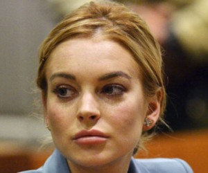 11 actrices que se están quedando calvas