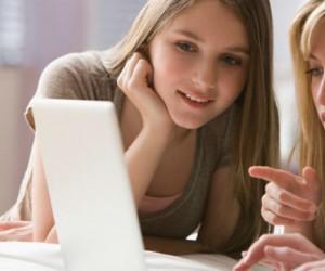 Tips para que tus hijos usen internet [VIDEO]