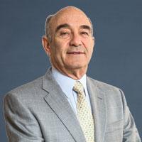 Dr  Jaime Rosenthal