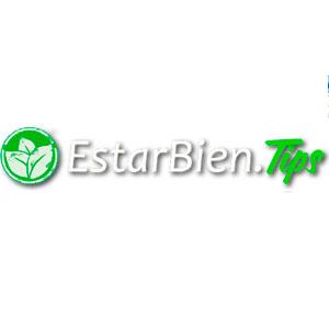 EstarBien.Tips