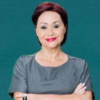 Lic  Araceli Aizpuru