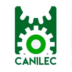 CANILEC. Colaborador