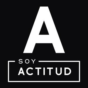 ActitudFem Salud