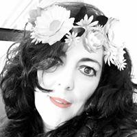 Claudia Alcaraz