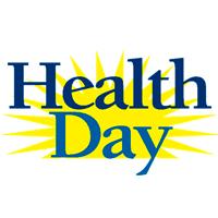 Health day - New York Times. Colaborador