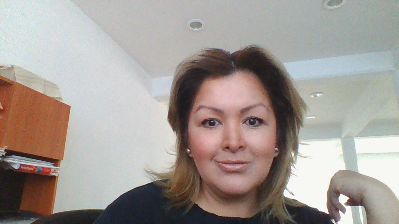 Leticia Suarez24