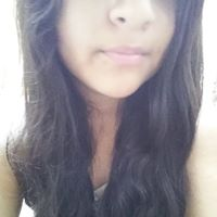 Avi Aguilar1