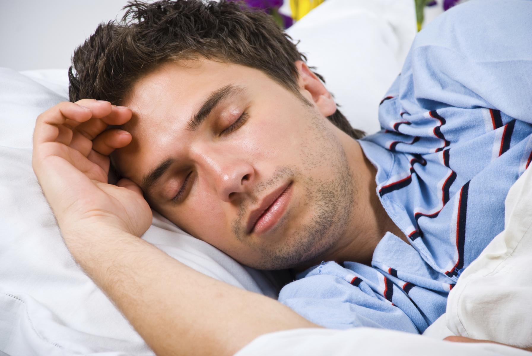 Зубы во сне выпадают ислам