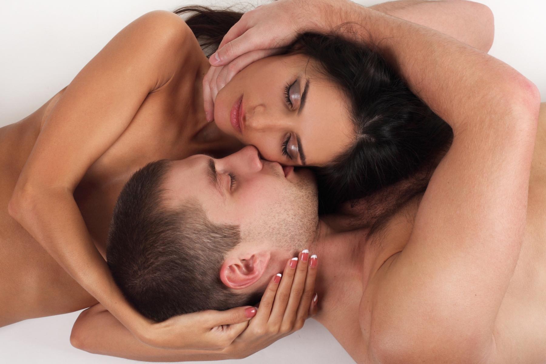 daosskaya-praktika-seksa