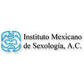 Instituto Mexicano de Sexología, A.C.