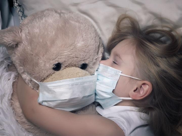 abrazos_alivia_resfriado_y_estres_salud180_1.jpg