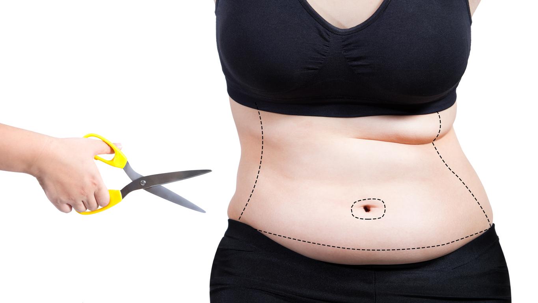 beneficios del magnesio para bajar de peso