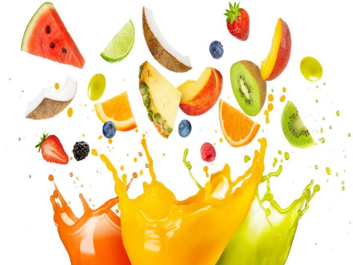 alimentos_que_pensabamos_eran_saludables_pero_no_lo_son_salud180.jpg