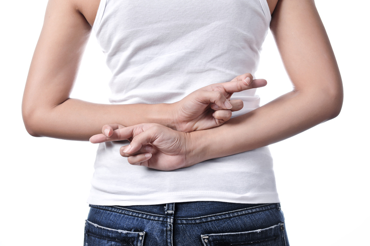 como aliviar el dolor de dedos
