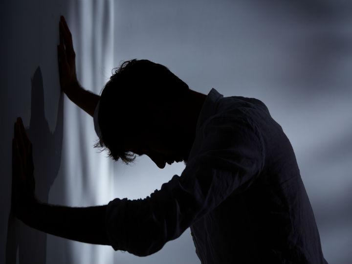 andres_iniesta_depresion_salud180_1.jpg