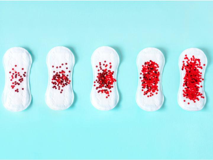 Retrasan la menstruacion que pastillas