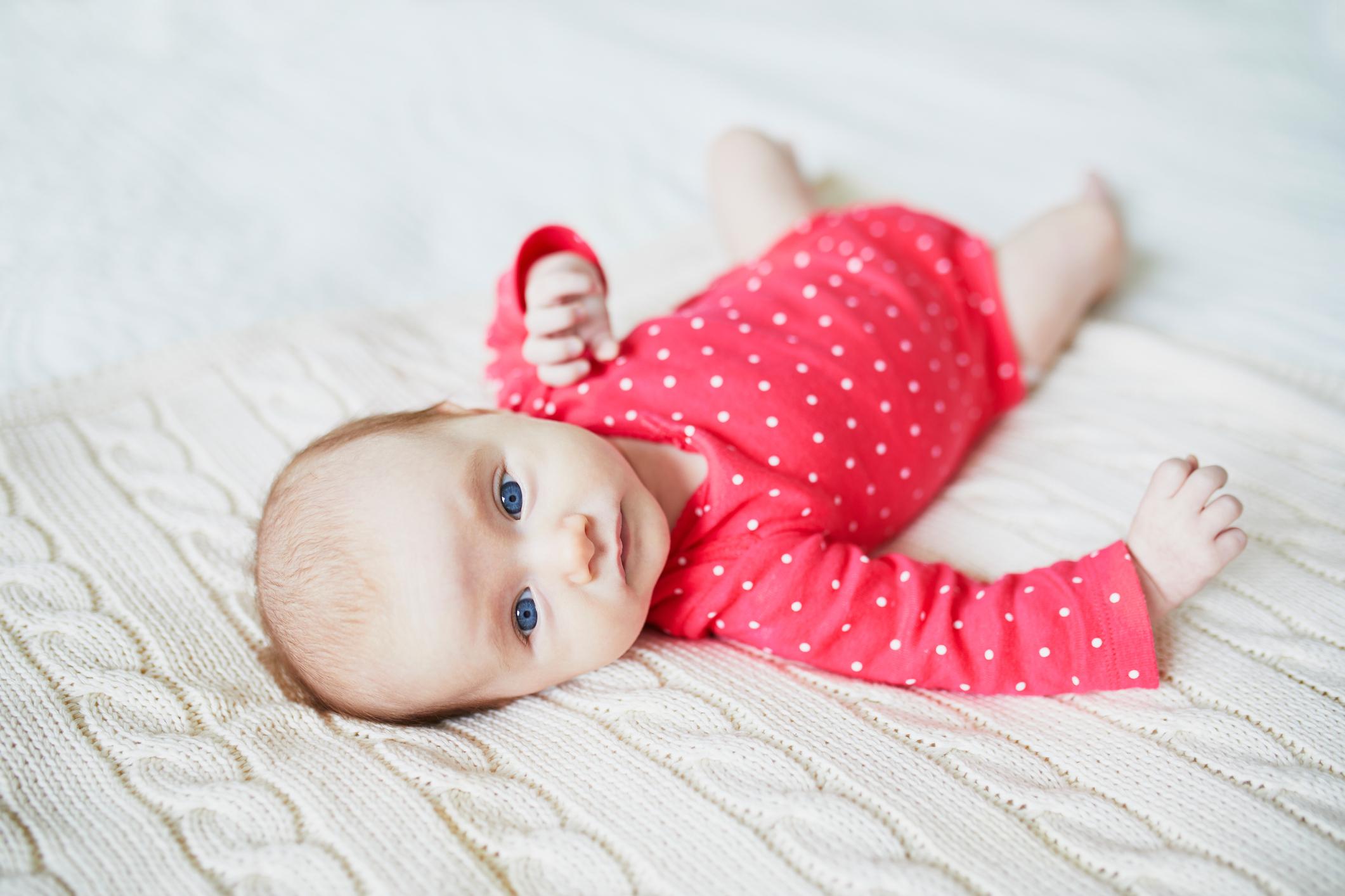 ¿Qué es un bebé arcoíris? La esperanza tras la pérdida