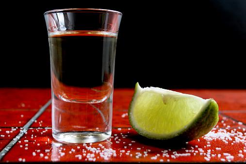 ¿Puedes beber alcohol al hacer la dieta cetosis?