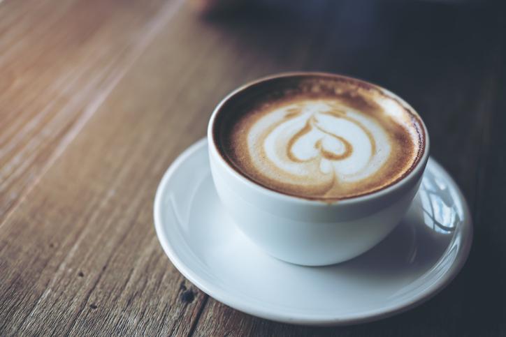 el coffee bar retrasa solfa syllable menstruacion