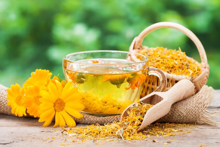 Remedios para 'ámpulas' por quemaduras de sol | Salud180