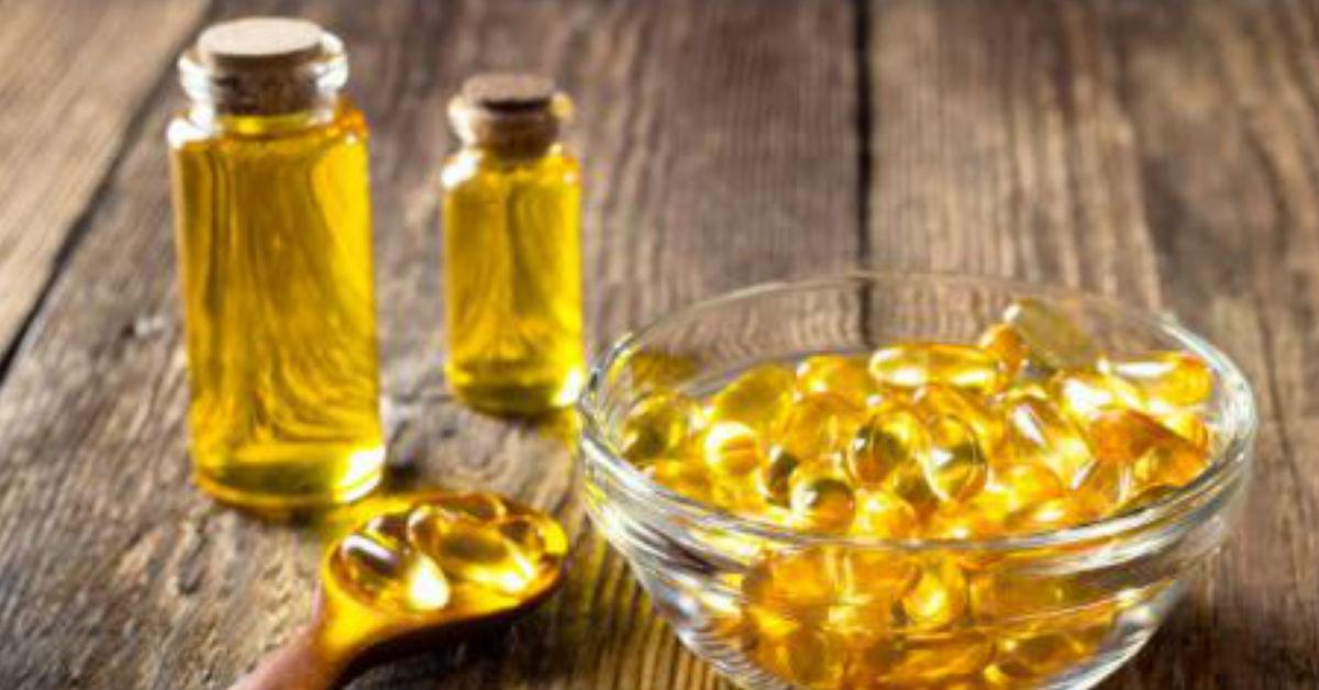 Las semillas de linaza son ricas en ácidos grasos como el Omega 3, el cual, es esencial para el crecimiento del cabello