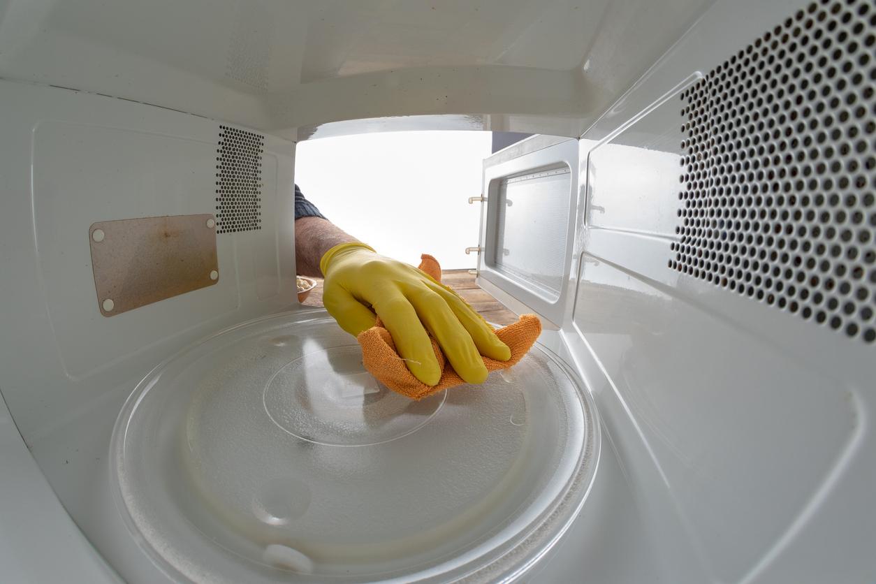como-eliminar-las-cucarachas-del-microondas-salud180