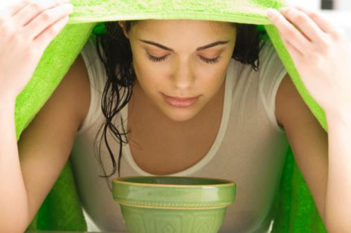 10 consejos para limpiar y fortalecer tus pulmones ante el Covid-19