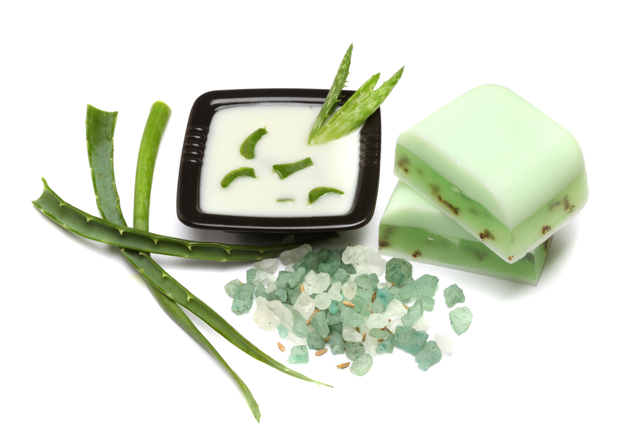 cuando el jabón será el momento de utilizarlo y comenzar a gozar de los beneficios que le brinda a tu piel.