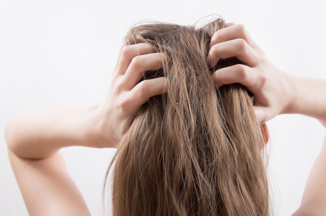 https www salud180 com salud dia a dia como usar vaselina en el cabello para que lo tengas fuerte y saludable
