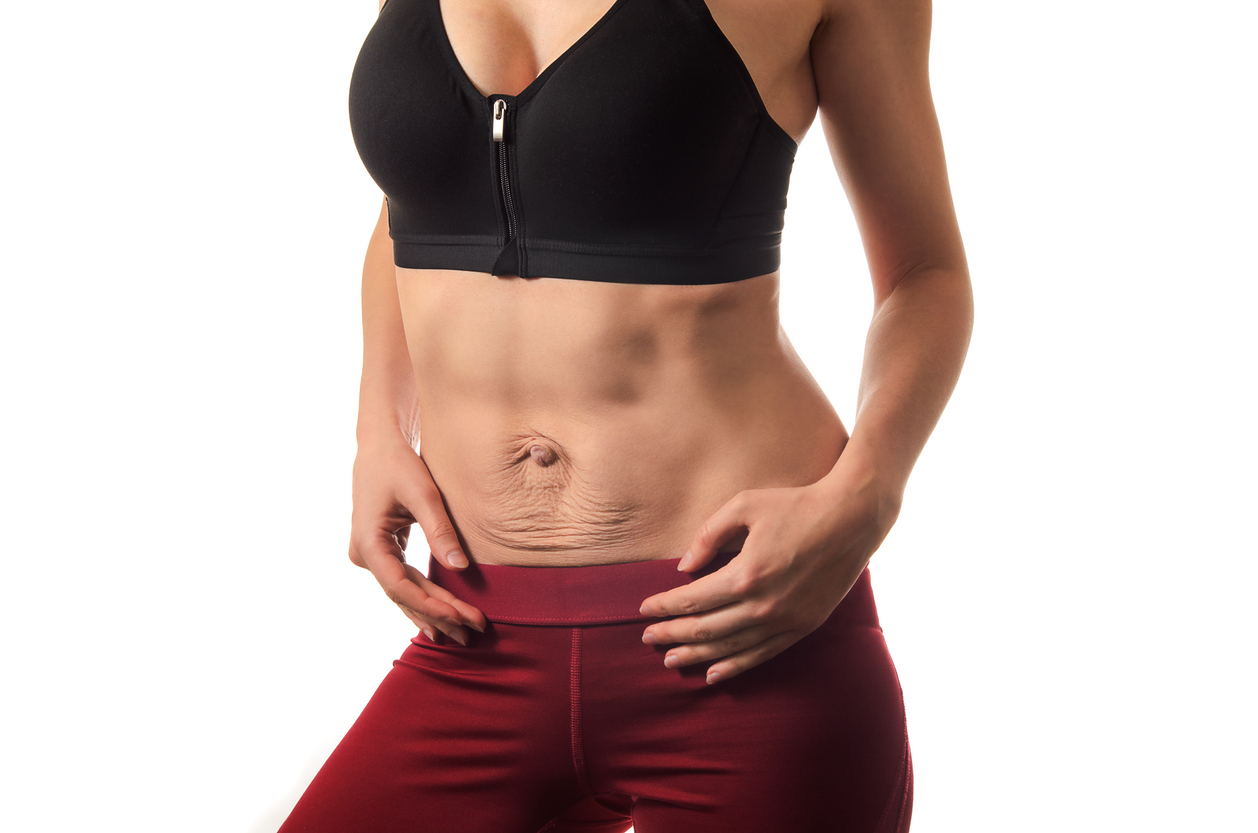 Dieta para reducir tallas rapidamente