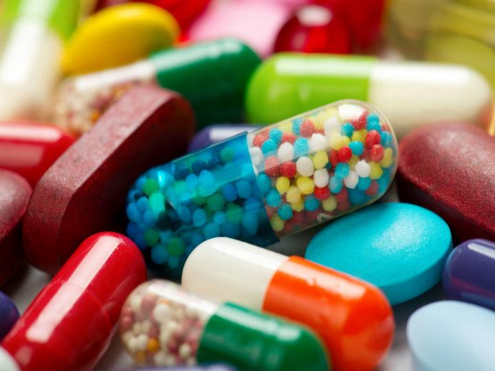 como_proteger_mi_cuerpo_para_no_crear_resistencia_a_los_antibioticos_salud180.jpg