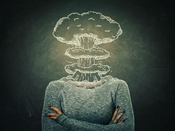 contaminacion_afecta_al_cerebro_envejecimiento_cerebral_salud180_1.jpg