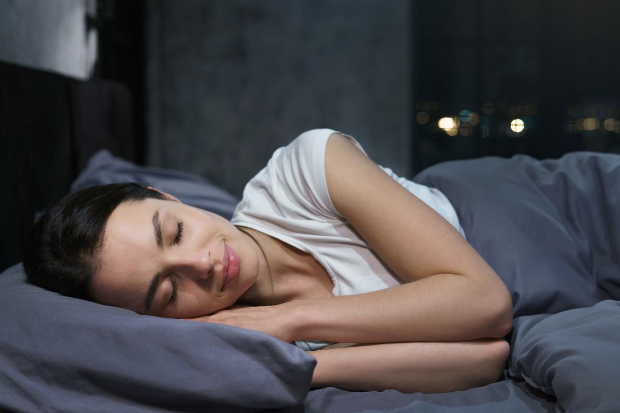 procura descansar lo suficiente, no fumes y evita la ingesta de alcohol