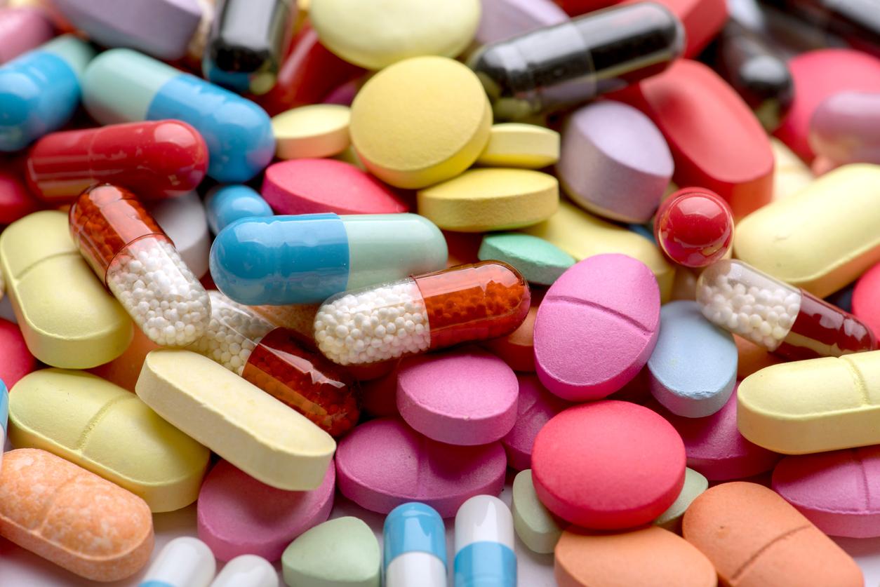 diferencia entre medicamentos genéricos y similares