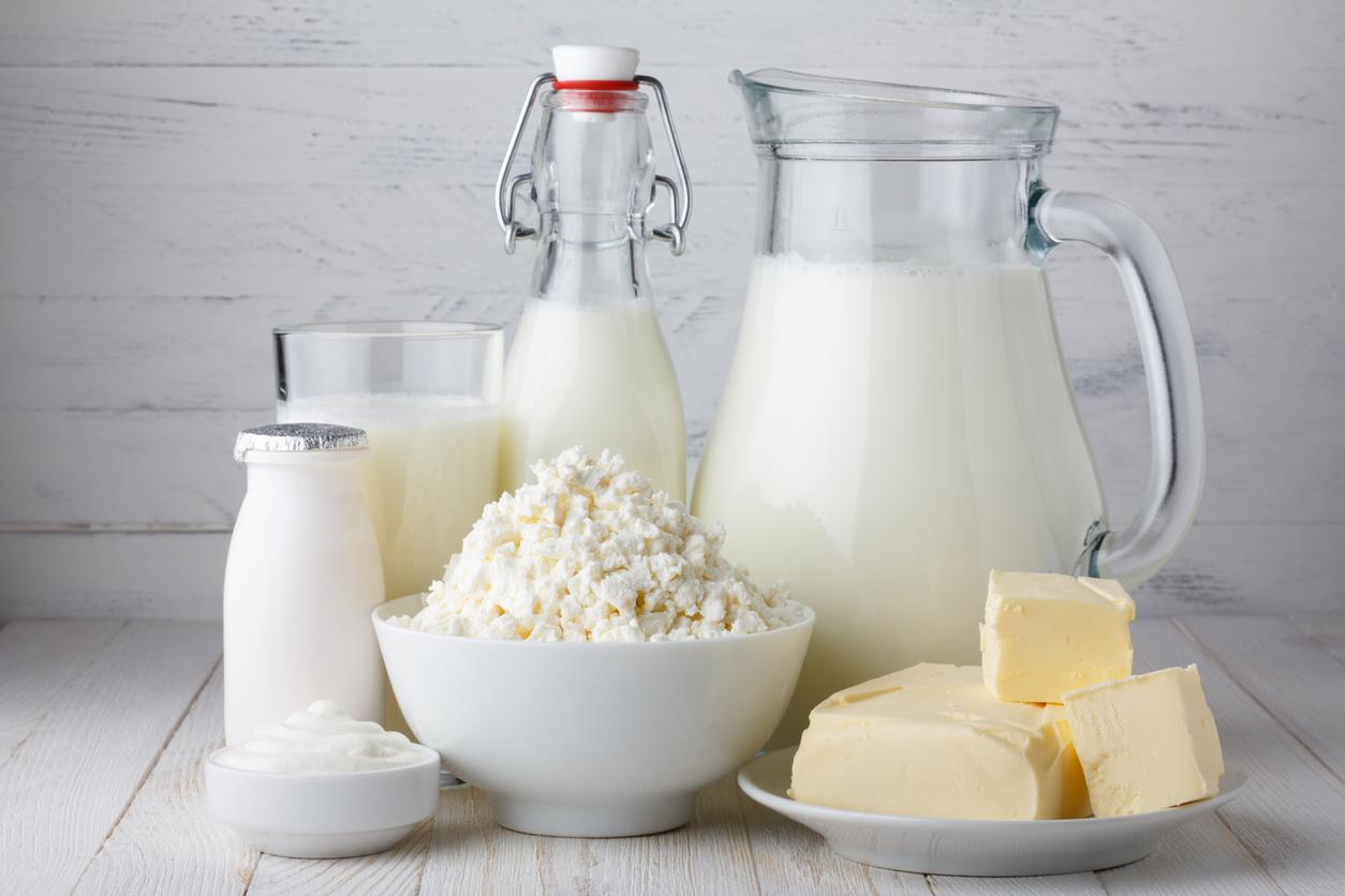 Diferencias entre colon irritable e intolerancia a la lactosa