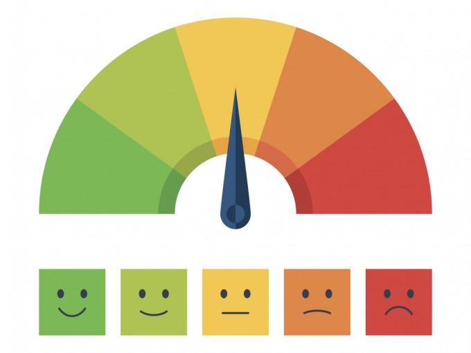 Diferencia entre sentimientos y emociones