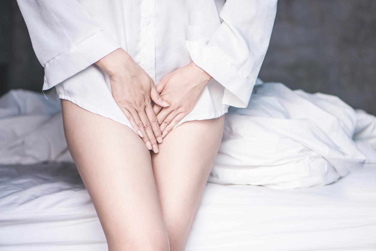 El VPH no sólo afecta a las mujeres, sino también a los hombres