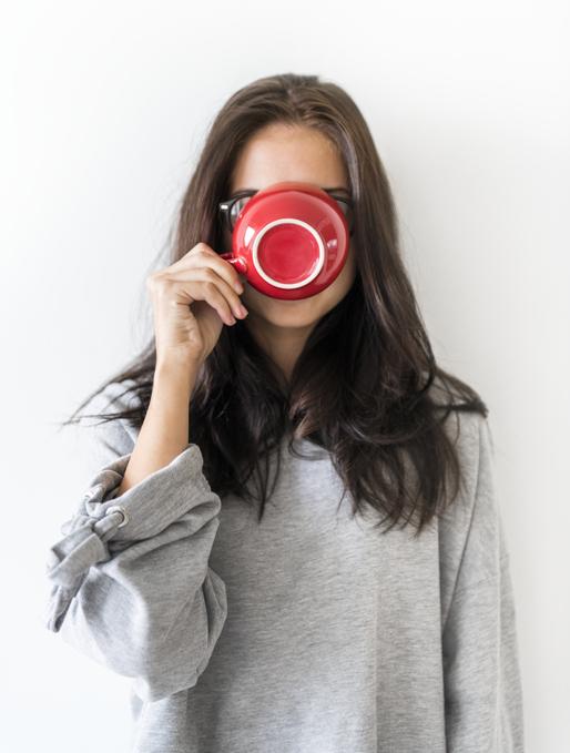 Según especialistas, el café es una bebida muy beneficiosa ya que porque nos protege de enfermedades como el Parkinson, la diabetes tipo 2 o incluso, cáncer de hígado.