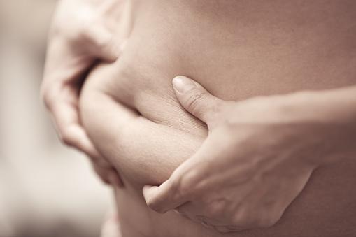 Cardio para perder peso rapido cardio intenso para quemar grasa picture 5