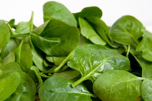 alimentos recomendados para hacer masa muscular